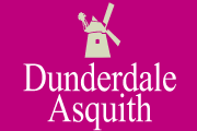 Dunderdale Asquith